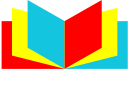 SDCCD Open Education Resources